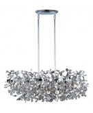 Maxim Lighting Comet Polished ..