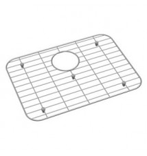 Elkay Dayton Sink Bottom Grid GOBG2115SS Stainless Steel