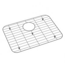 Elkay Dayton Sink Bottom Grid GOBG2115SS Stainless Steel