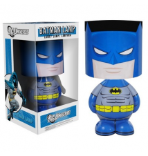 Batman Funko DC Table Lamp