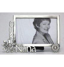 *Our Nana* Frame
