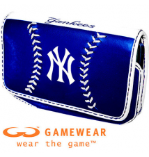 GameWear New York Yankees Universal Smart Phone Case