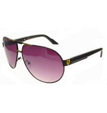 Designer Sunglasses - HB Control