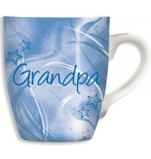 Especially For You Grandpa Mug
