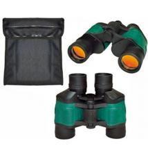Binocular - 7x35 Magnification