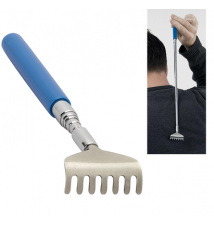 Extendable Back Scratcher