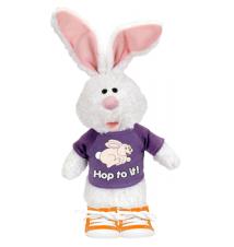 Chantilly Lane 15* Bunny Hop #257