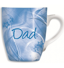 Especially For You Dad Mug