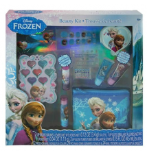 Disney*s Frozen Beauty Kit
