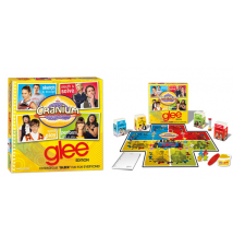 Cranium - Glee Edition