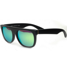 Designer Sunglasses - HB Who Revo