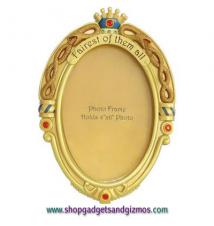 Disney Life According to Princesses Fairiest of Them All Frame