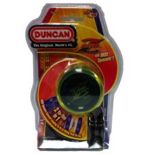Duncan Pro Z Yo-Yo