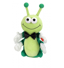 "Chantilly Lane 12* Gordon the Caterpillar #255 - Singing- ""When You*re"