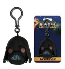 Angry Birds Star Wars Clip Darth Vader