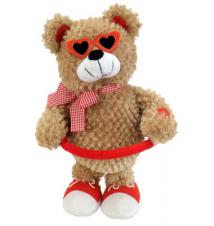 13* Sugar Pie bear by Chantilly Lane #224
