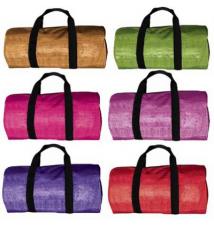 Bling Bags
