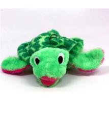Egg Babies - Turtle Pet Dog Toy