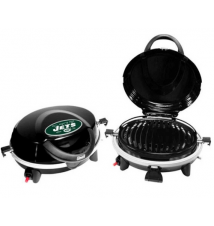 Coleman New York Jets InstaStart Tailgate Grill