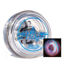 Duncan*s Pulse Light Up Yo-Yo