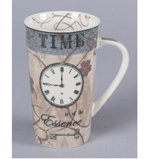 *Time Fliers* Coffee Mug