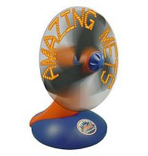 Champion Treasures New York Mets Desktop Message Fan
