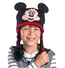 Disney MICKEY Kids Flipeez Action Hat