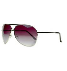 Designer Sunglasses - HB Fantasy