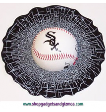 Chicago White Sox Shatter Ball #7