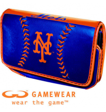 GameWear New York Mets Universal Smart Phone Case