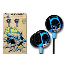 Batman Earbuds