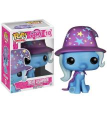 Funko POP My Little Pony: Trixie