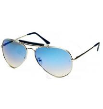Designer Sunglasses - HB Jack