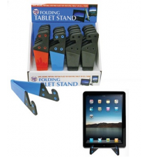 Folding Tablet Stand By Pride