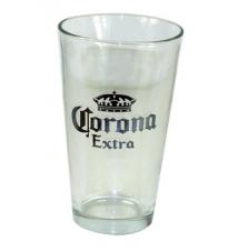 Corona Extra Pint Glass - 16oz