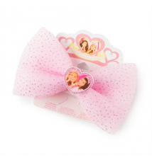 Sophia Grace & Rosie Shimmer Bow Hair Clip Claires
