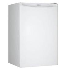 Danby Designer - 4.4 Cu. Ft. Compact Refrigerator Best Buy