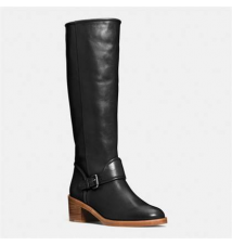 CECELIA BOOT Coach