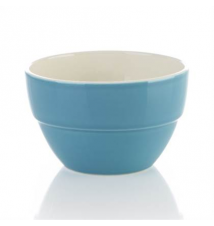 Market Harbour Mini Bowl Crate and Barrel