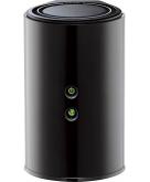 D-Link - Wireless AC1200 Dual-..