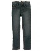 Rocker Jeans Crazy 8 ..