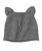 Critter Sweater Beanie Crazy 8..