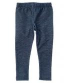 Knit Denim Leggings Crazy 8 ..