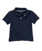 Pique Polo Shirt Crazy 8 ..