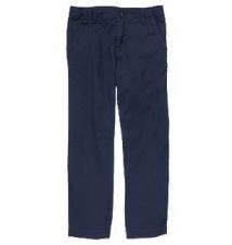 Chino Pants Crazy 8