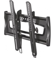 Rocketfish™ - Fixed Tilting TV Wall Mount for Most 26