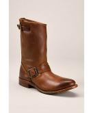 Vintage Veronica Boots Eddie B..