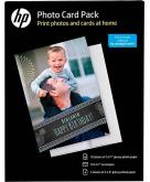 HP - Photo Card Pack Best Buy ..