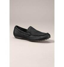 Børn Aileen Slip-On Shoes Eddie Bauer