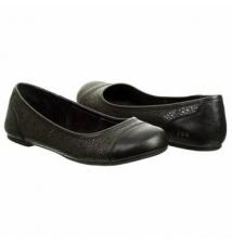 B.O.C. Women's Binta Black Famous Footwear